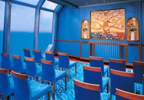 Norwegian Cruise Ship Weddings Cruising Weddings